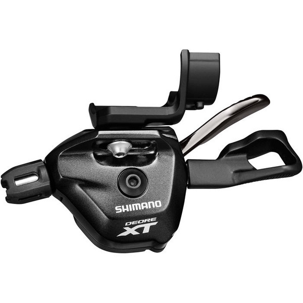 Shimano Shift Lvr Xt M8000 11Sp I-Spec Ii Lh