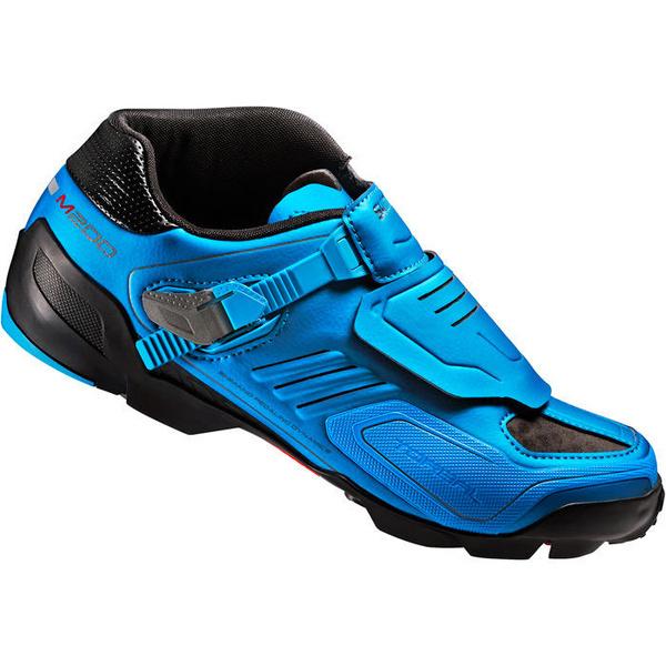 Shimano Shoe Spd Mtb M200