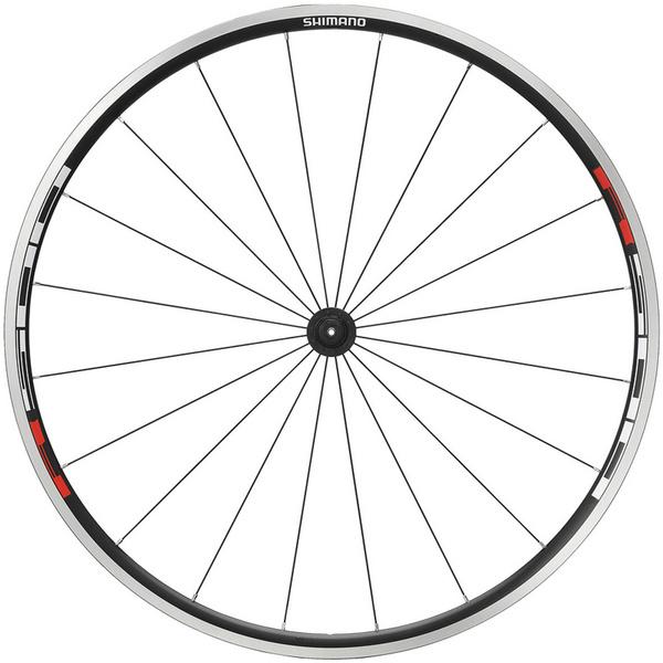 WH-R500 wheels