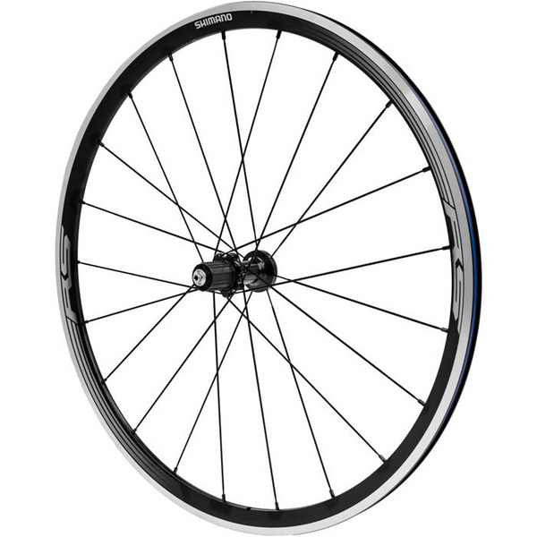 Shimano Whel Rs330 Clinch Fr