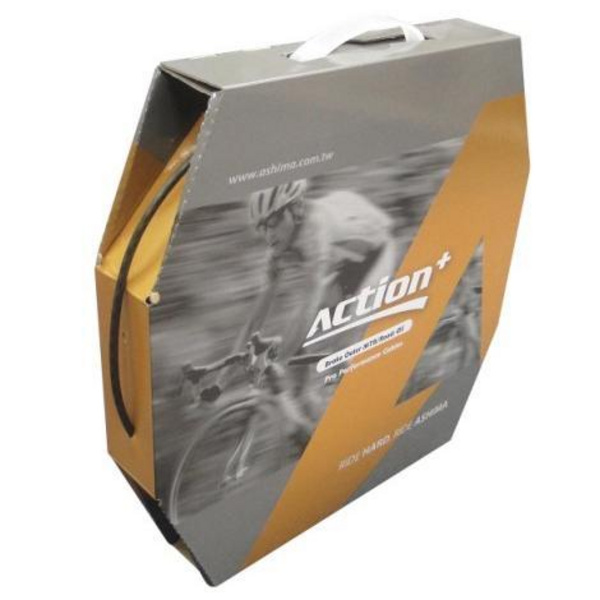 Ashima Action Plus Road Brake Inner Cable Workshop (100 Pack)