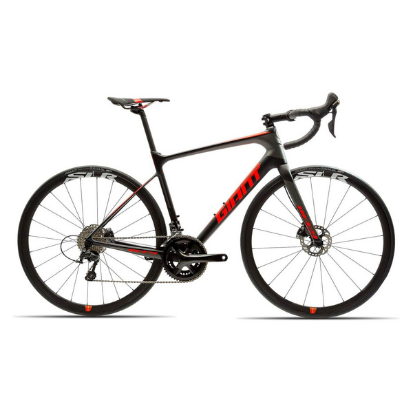 Defy Advanced Pro 2 M Carbon