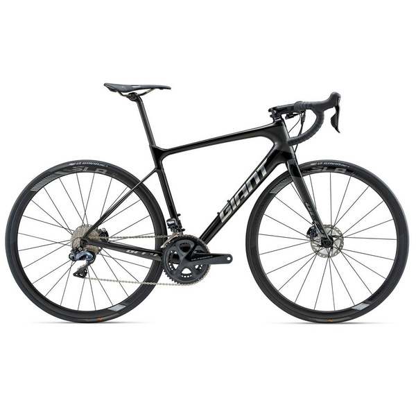 Defy Advanced Pro 0 M Carbon