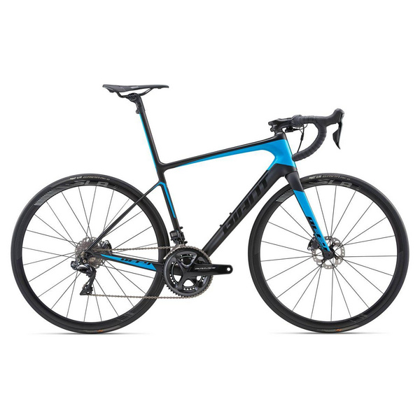 Defy Advanced SL 0 M Carbon