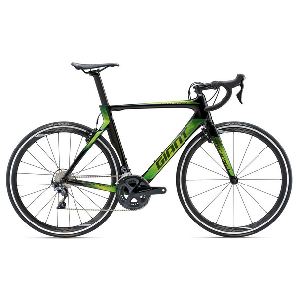 Propel Advanced 1 S Carbon