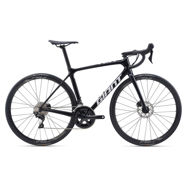 Giant TCR Advanced 2 Disc-Pro Compact 2020