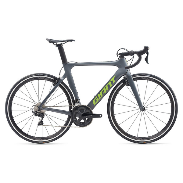 Giant Propel Advanced 2 2020