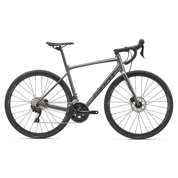 Giant Contend SL 1 Disc-GUK 2020