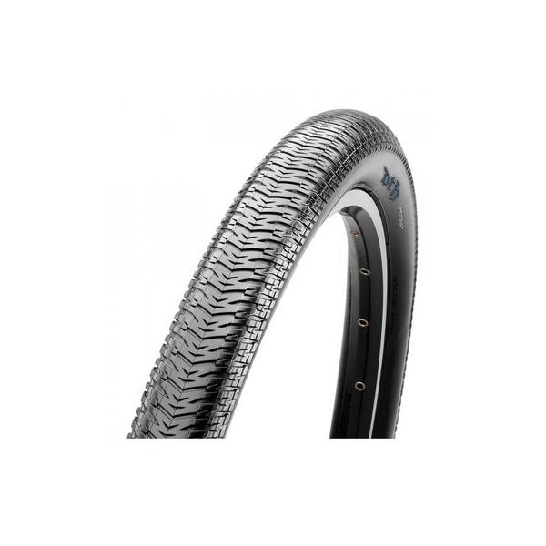 DTH Urban Tyre