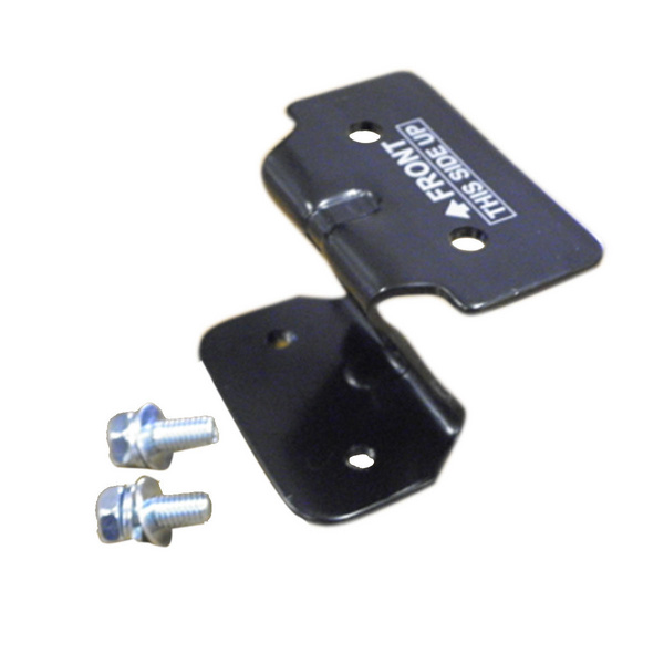 Minoura Minoura Z Adapter For Mag Unit