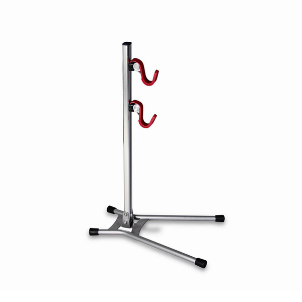 Minoura Ds-530 Display Stand
