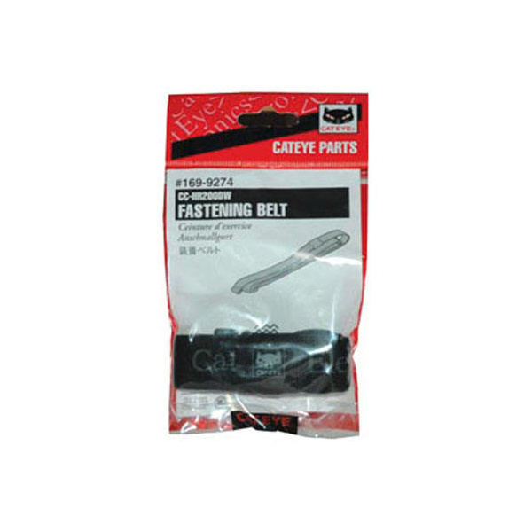 Cateye Hr-200 Fastening Belt