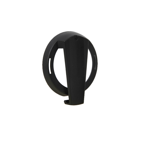 Cateye Wearable X Replacement Plastic Clip