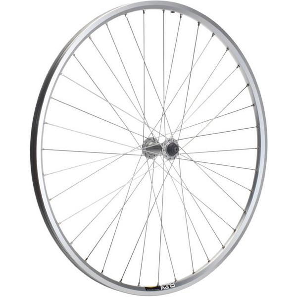 M:Part Wheel Front Deore A319/Dtpg Sr