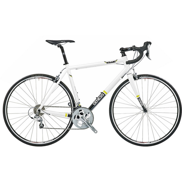 Volant 20 Bike 50 cm
