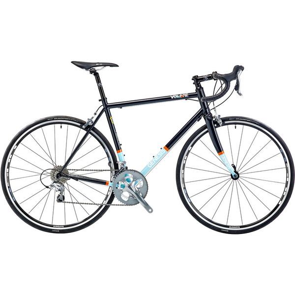 Volare 00 Bike 50 cm