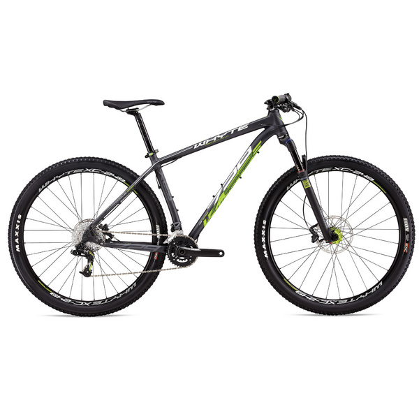2015 Whyte 729