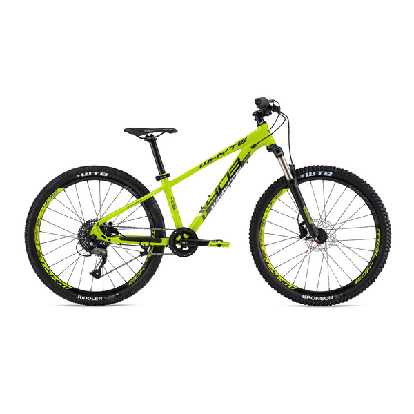 Whyte 403 13 2017