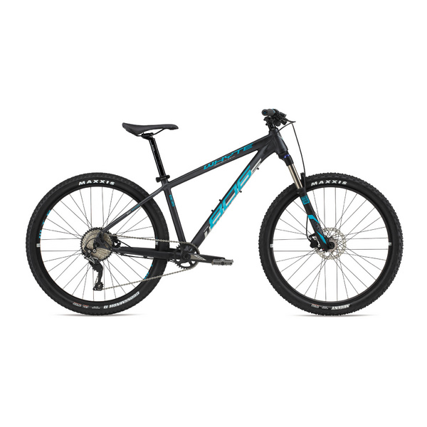 Whyte 806 2017
