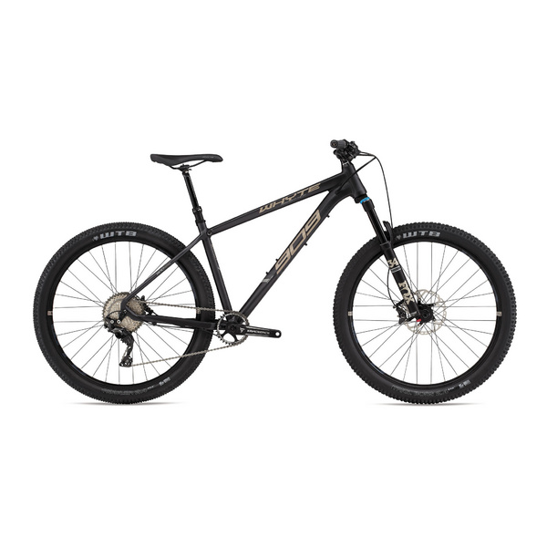 Whyte 909 2017