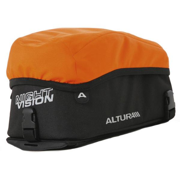 Altura Nightvision Rack Pack