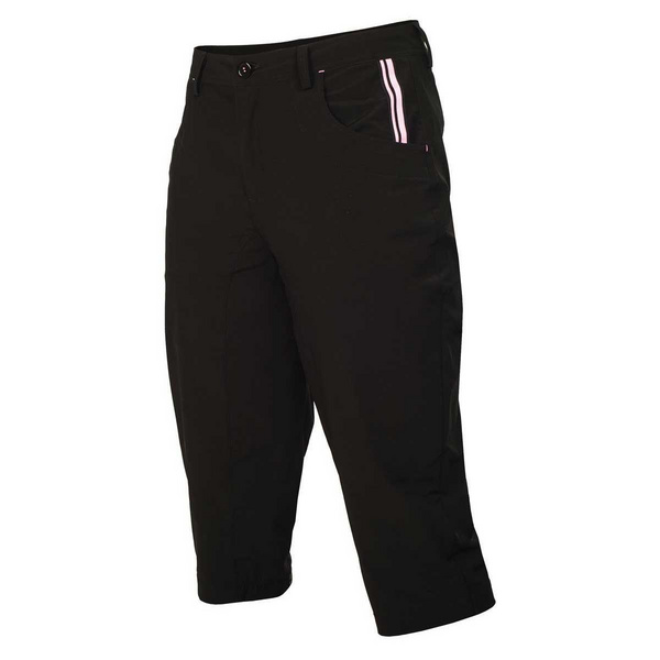 Altura Womens Synchro 3/4 Baggy Shorts  10