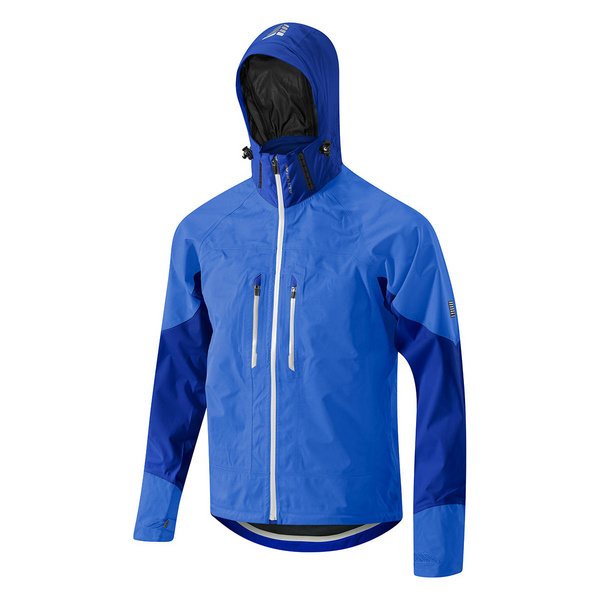 Altura Attack 360 Waterproof Jacket
