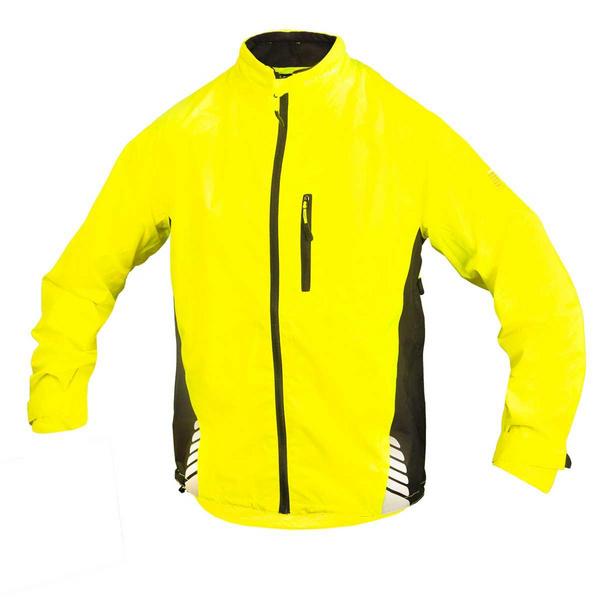 Altura Nevis Jacket 2013 Blue M