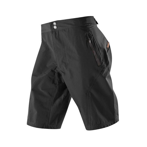 Altura Attack Waterproof Shorts 13  M