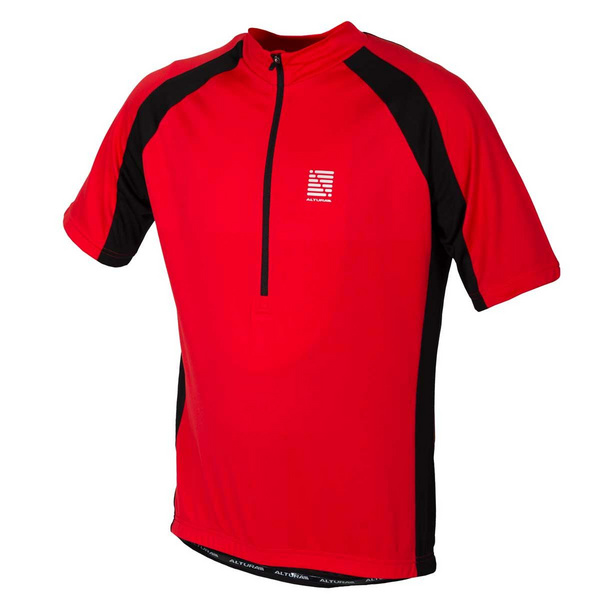 Altura Airstream Short Sleeve Jersey