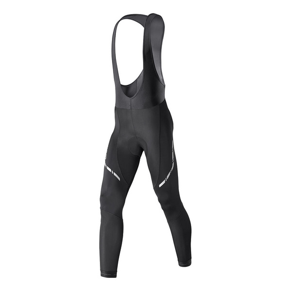 Altura Peloton Nightvision Bib Tights