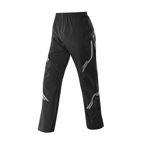 Altura Women'S Nightvision Waterproof Overtrousers