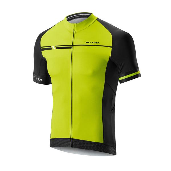 Altura Podium Elite Short Sleeve Jersey