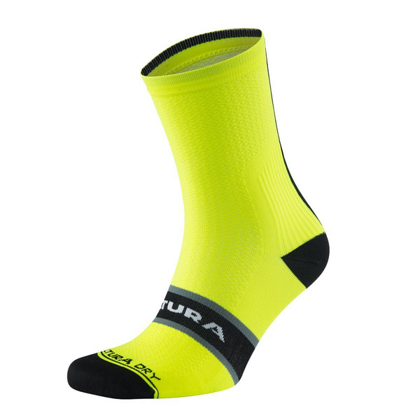 ALTURA ELITE SOCKS TRIPLE PACK