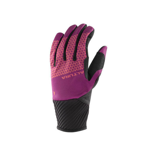 ALTURA WOMENS NIGHTVISION 4 WINDPROOF GLOVE
