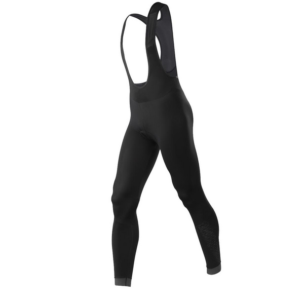 ALTURA RACE NANO BIBTIGHT