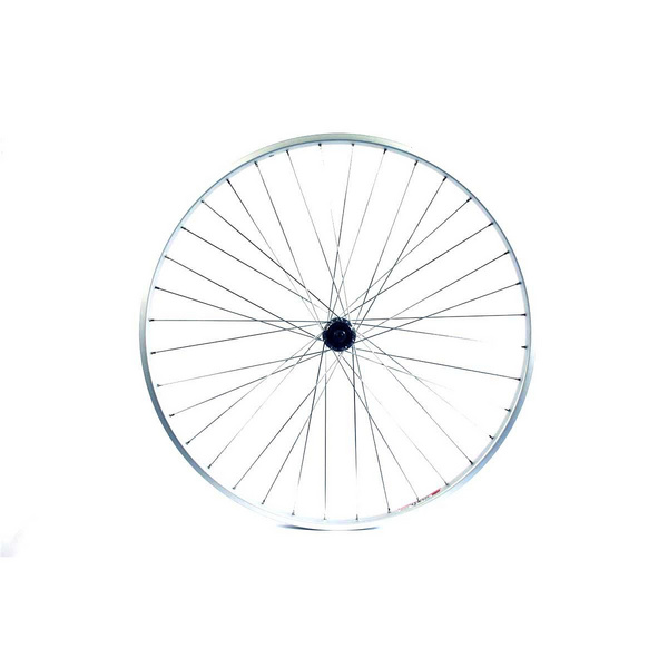 Wilkinson Wheels Rear Wheel Single Wall Hybrid Quick