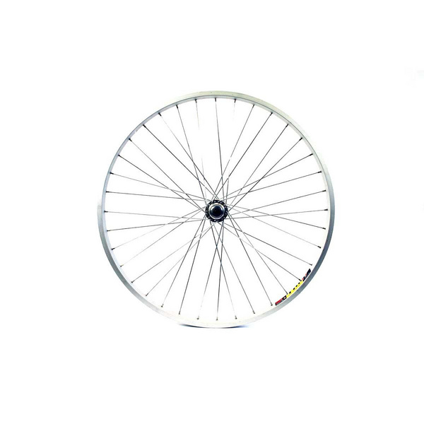 Wilkinson Wheels Rear Wheel Single Wall Mtb Quick