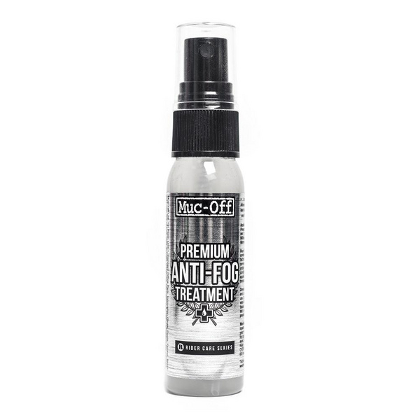 Muc-Off Anti-Fog Treatment 35ml