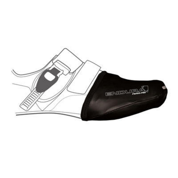 Endura FS260-Pro Slick Toe Cover