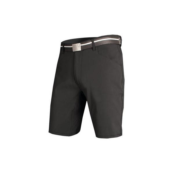 Endura Urban Stretch Short