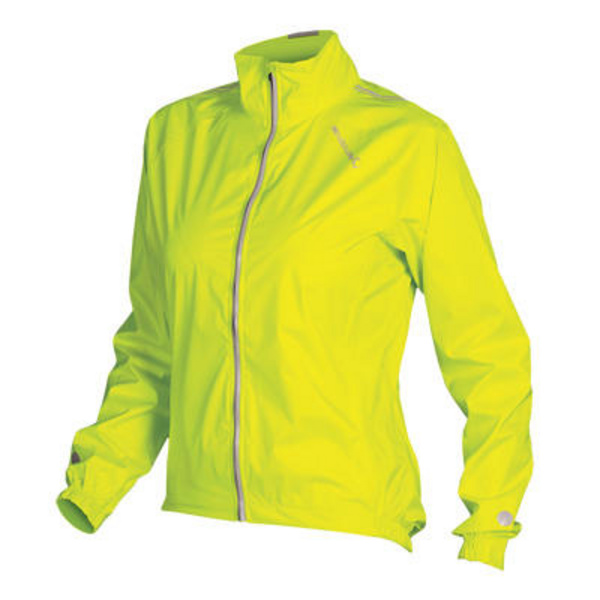Endura Wms Photon Jacket:
