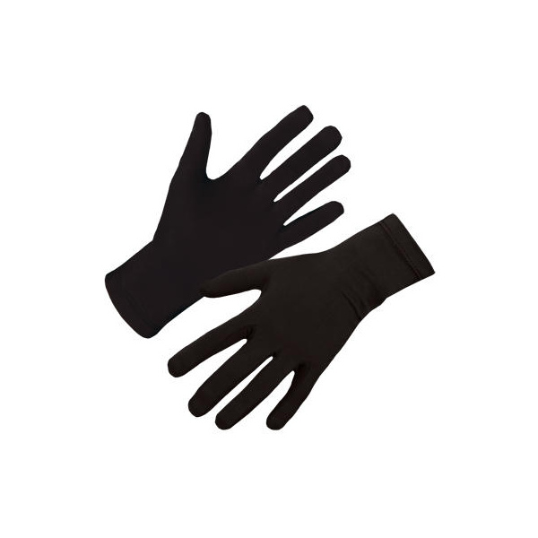 Endura Fleece Liner Glove