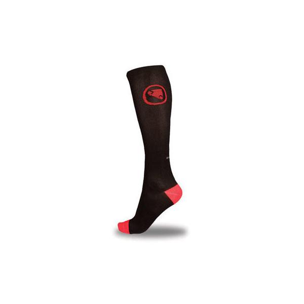 Endura Compression Sock