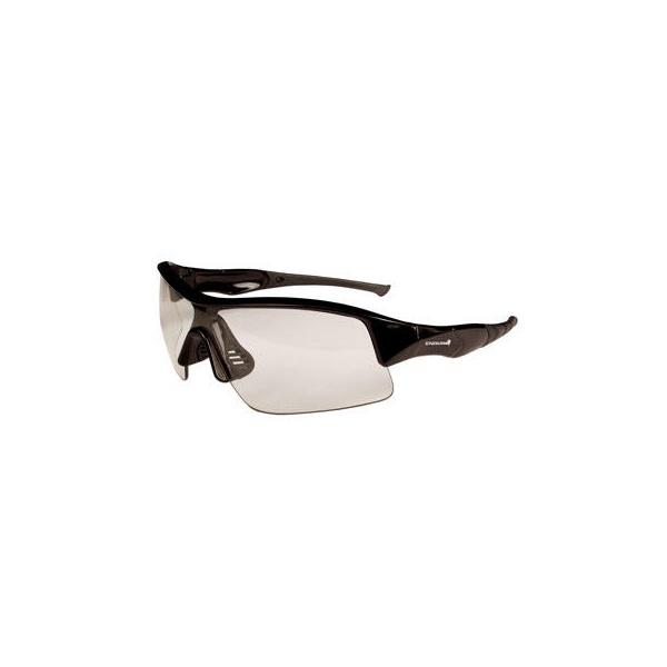 Endura Benita Glasses