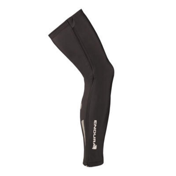 Endura THERMOLITE® Full Zip Leg Warmer