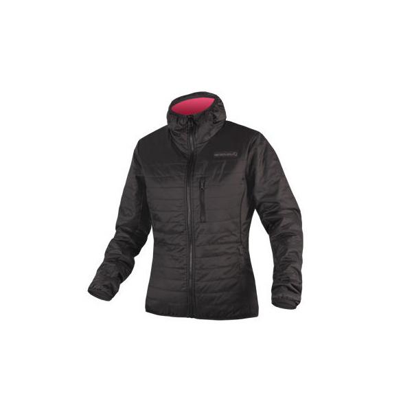 Endura Wms FlipJak Reversible Jacket