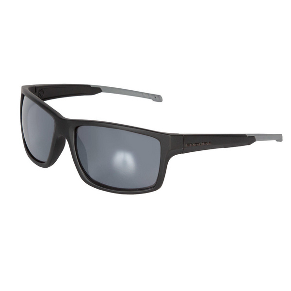 Endura Hummvee Glasses