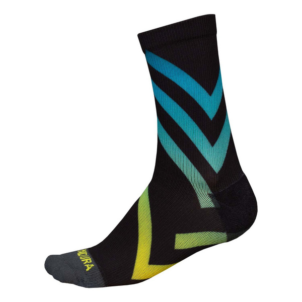 Endura PT Maze Sock LTD