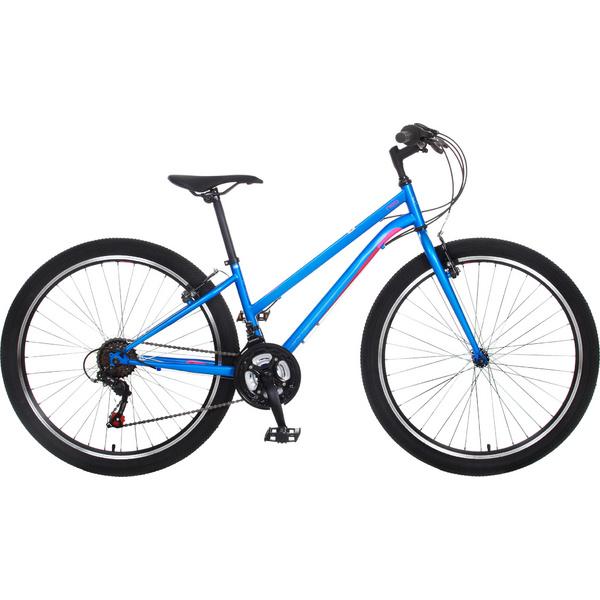 Neo 26 Rigid Blue
